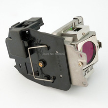 For BenQ MP612 / MP612C / MP622 / MP622C Replacement Projector Lamp