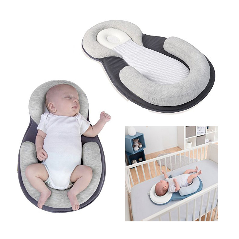 04a98eb5740c2 We are a professional supplier of baby products , registered both in Hong  Kong and ShenZhen. we have own factory.we sell quality valued baby  products.we ...