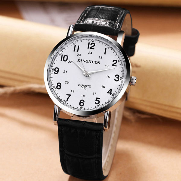 New Fashion Quartz Watch Women Watches 2018 Famous Brand Girl Hour Female Clock Ladies Wrist Watch Montre Femme Relogio Feminino 8mm tube to 8mm tube plastic pipe coupler straight push in connector fittings quick fitting page 1