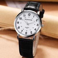 New Fashion Quartz Watch Women Watches 2017 Famous Brand Girl Hour Female Clock Ladies Wrist Watch