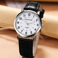 New Fashion Quartz Watch Women Watches 2017 Famous Brand Girl Hour Female Clock Ladies Wrist Watch