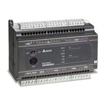DVP32XP200T Delta Neue Original PLC Digitale modul ES2 serie 100-240VAC 16DI 16DO transistorausgang