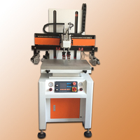 3050 Electric Screen Printing Machine|Printers| |  -