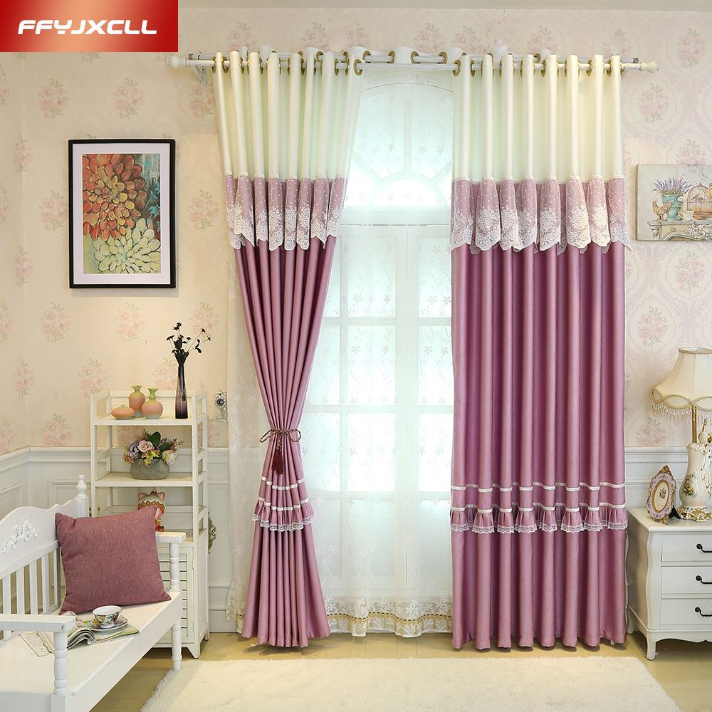 Lace Window Treatments Compare Prices On Lace Window Treatments Online Shopping Buy Low