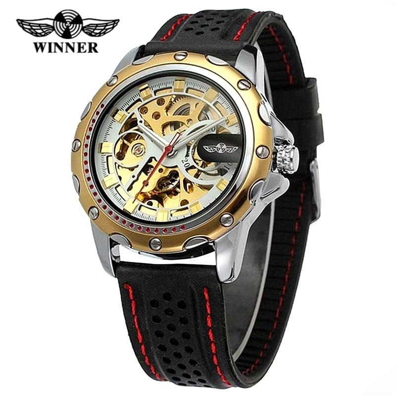 Часы Rolex Submariner купить оригинал в Москве Цена, каталог