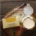 Золотой алоэ вера акне пятна отбеливание крем 25 г бледно-spotcream удалить уплотнение качество товаров