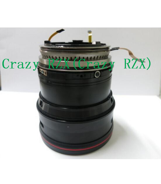 Original New Replacement For Canon EF 24 70 24 70mm F/2.8