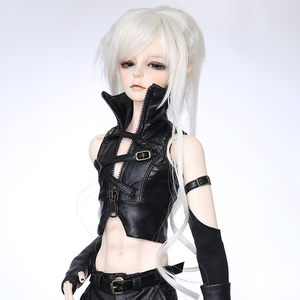 Image 5 - OUENEIFS Ducan Elf หูหรือหู DOD BJD SD doll1/3 ตัวชุดเด็กทารกตาสูงคุณภาพของเล่น Shop