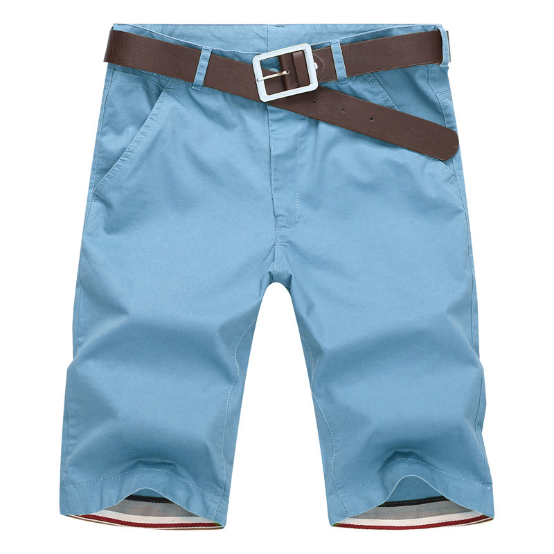 Online Get Cheap Shorts Mens -Aliexpress.com | Alibaba Group