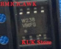 HMICICAWK W238 FW238 FW238 TL FW238 TL E SOP8 50PCS LOT