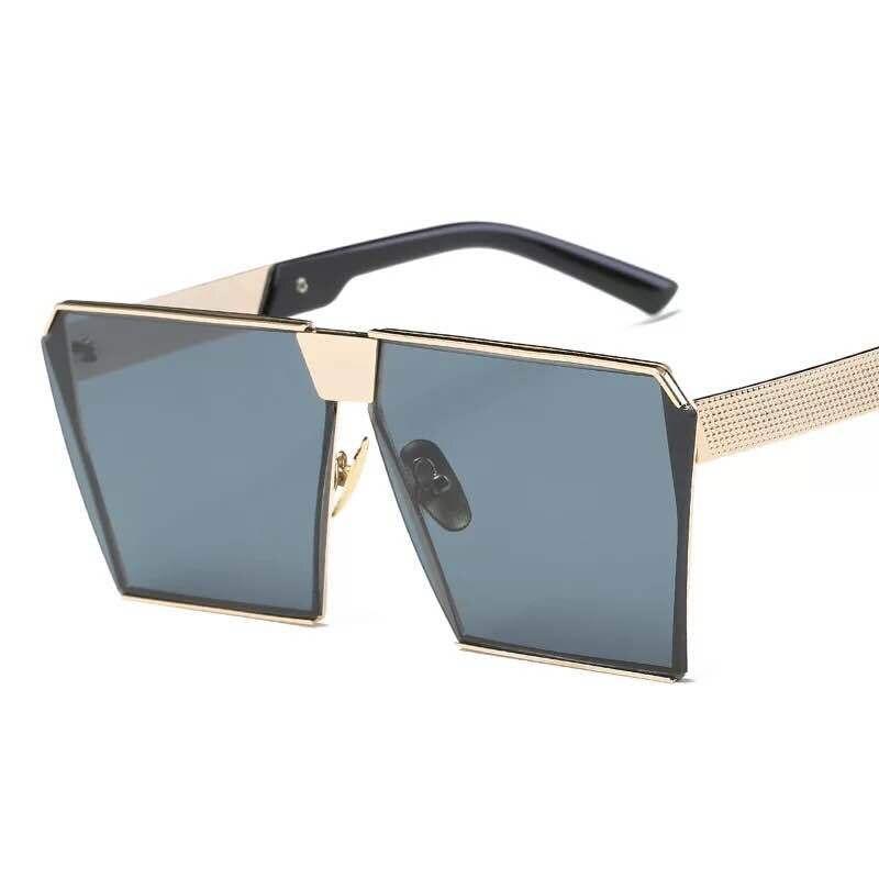 Occhiali da lettura, occhiali di alta qualità SAD-01-SAD-10