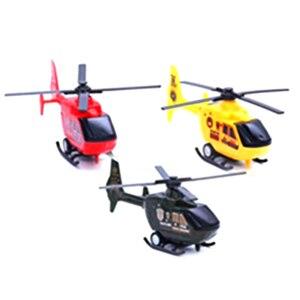 Image 4 - 3 Stijlen Planes Diecasts Voertuigen Toy Kids Warplane Helikopter Model Vliegtuig Speelgoed Voor Kinderen