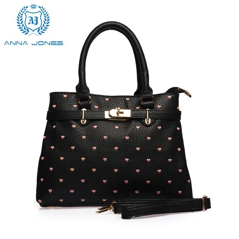 8251642366df 2018 Newest Best Selling Designer Handbags High Quality Women Bag Purses  Shoulder Bag Handbags On Sale |VK1799-in Shoulder Bags from Luggage & Bags  on ...