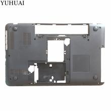 NEW Bottom case FOR Toshiba Satellite S850 S855 Laptop Botto