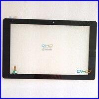 מסך מגע 10.1 inch לchuwi Hi10 פרו CW1529 Dual OS Windows & אנדרואיד אינטל PQ64G42160804644 Tablet PC לוח Digitizer