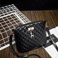Sika deer desinger Small PU leather women famous brand bags handbags ladies crossbody shoulder messenger bags bolsas girl bag