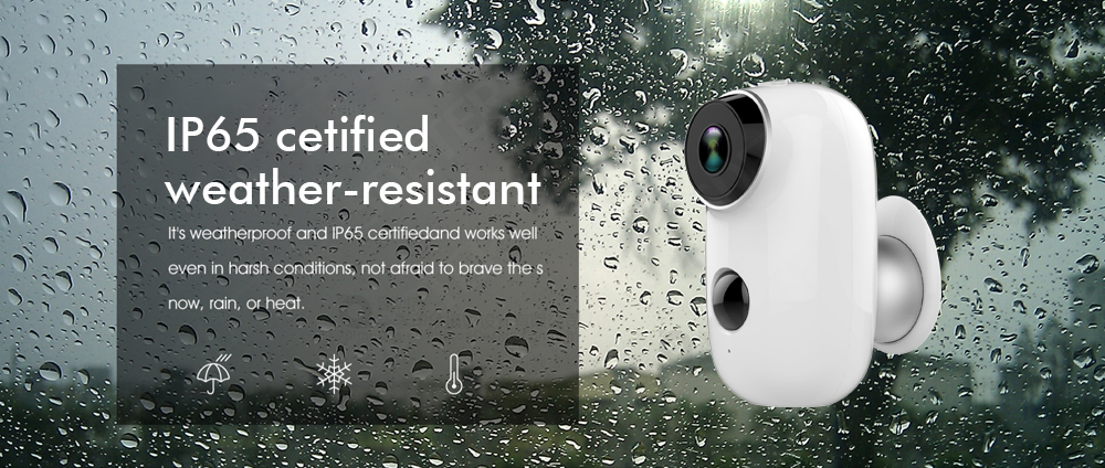ip camera outdoor (3)