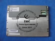 AA084VG01 الأصلي A + الصف 8.4 بوصة 640*480 شاشة الكريستال السائل للمعدات الصناعية ل ميتسوبيشي