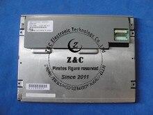 AA084VG01 Originele A + Grade 8.4 inch 640*480 LCD Display voor Industriële Apparatuur voor Mitsubishi