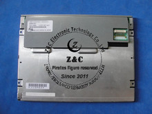 Aa084vg01 mitsubishi 용 산업 설비 용 a + grade 8.4 인치 640*480 lcd 디스플레이