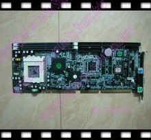 long industrial motherboard IPC-370VDF VER BO without integrated graphics with good quality wholesale