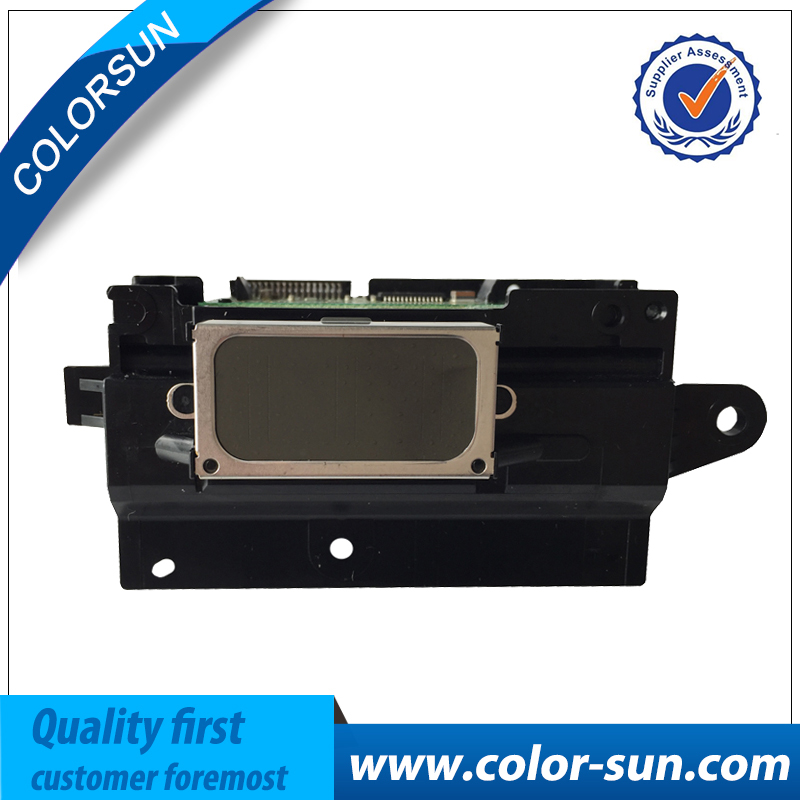 Free shipping Original Printhead for Epson PHOTO 1290 790 915 900 880 895 890 print head new and original printer head 915 for epson 1290 f083030 print nozzle 1280 900 890 790