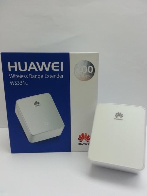 Wifi Repeater Huawei WS331C 300M Wireless Wifi Expander 2.4GHz 802.11n/b/g Range WIFI Router b ep2dl wifi