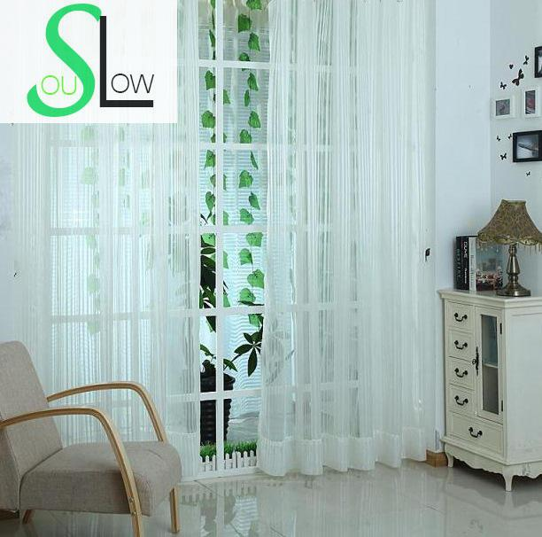 Off White Curtains Promotion Shop for Promotional Off White