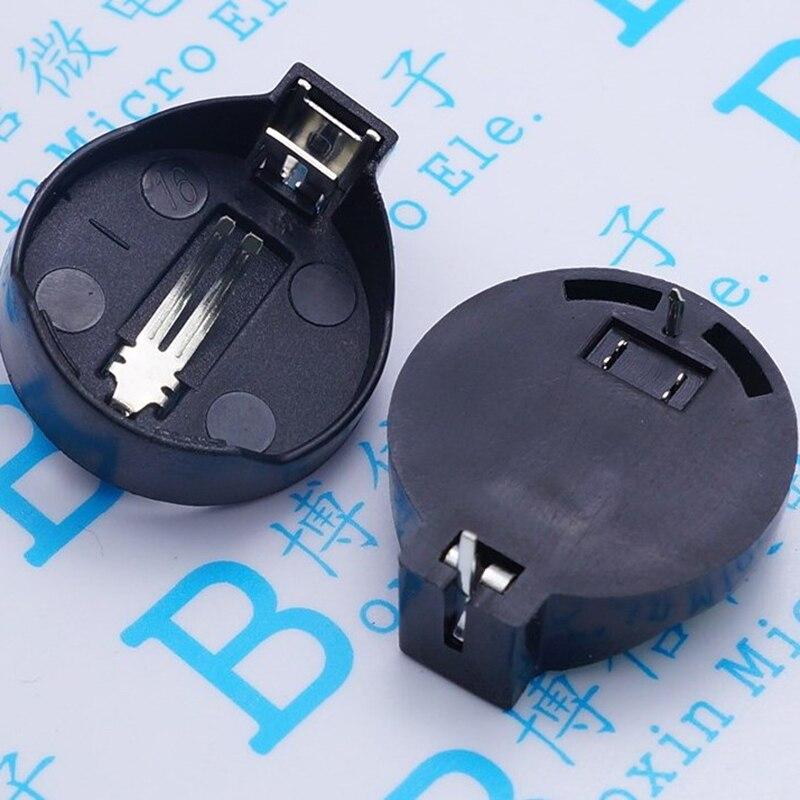 online kaufen gro handel cr2032 batterie stecker aus china cr2032 batterie stecker gro h ndler. Black Bedroom Furniture Sets. Home Design Ideas