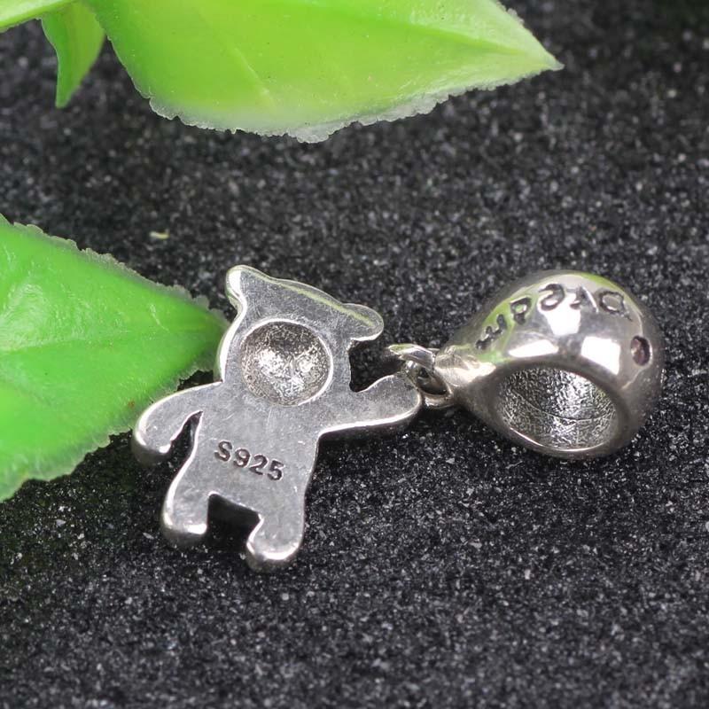 beads 0697b