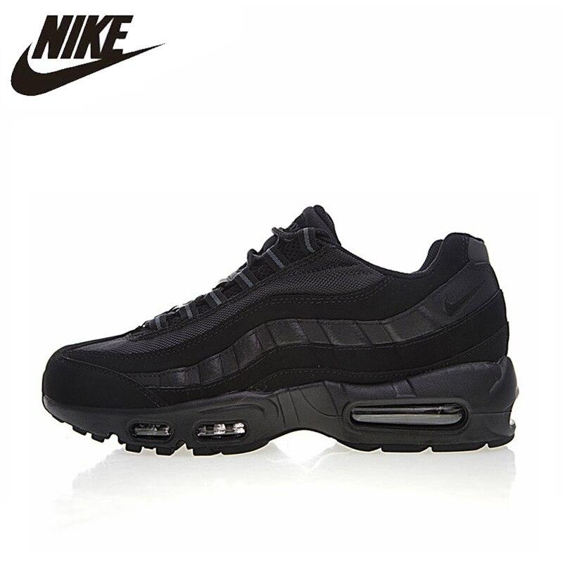 NIKE AIR MAX 95 ESSENTIAL Men's Running Shoes,Original