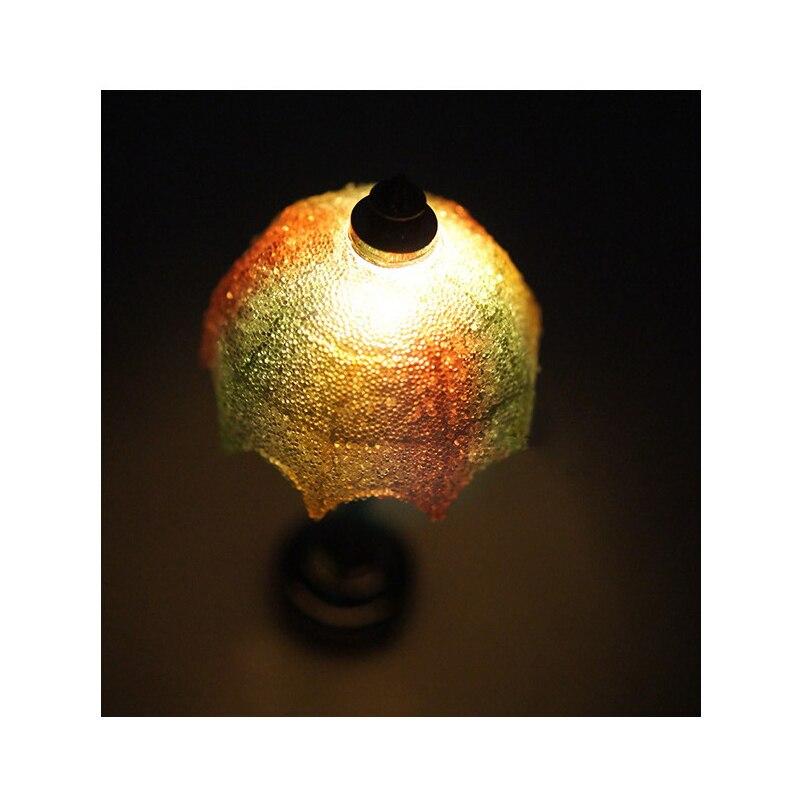 Fantastisch Mini Leuchtet Roten Draht Galerie - Die Besten ...