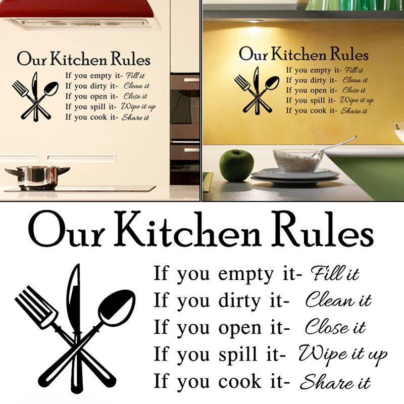 Keuken gedichten promotie winkel voor promoties keuken gedichten op - Mode keuken deco ...
