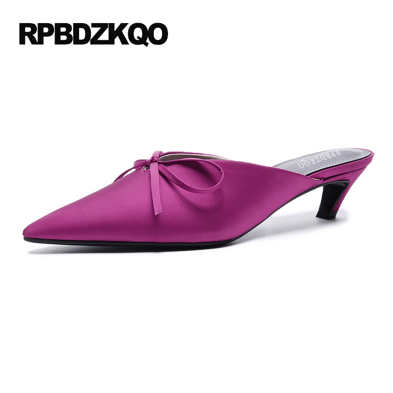 Compare Prices on Black Kitten Heel- Online Shopping/Buy Low Price ...