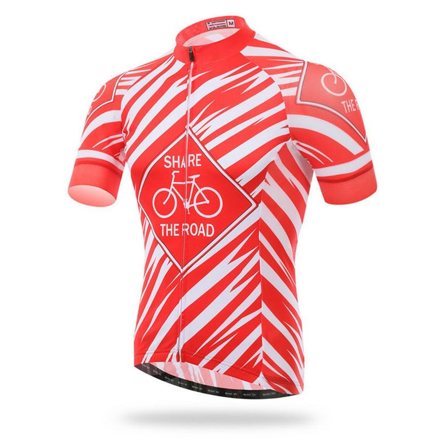 Psg black and pink jersey - Xintown Cycling Jersey 2016 Maillot Clasico Ciclismo Bisiklet Skinsuit Triathlon Short Psg Jersey Mtb Bicycle Cycling