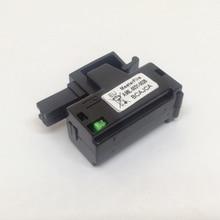 MasterFire New A98L-0031-0026 a02b-0309-k102 A02b-0309-k102 3V FANUC PLC CNC Lithium Battery Batteries