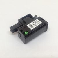 MasterFire Yeni A98L-0031-0026 a02b-0309-k102 A02b-0309-k102 3V FANUC PLC CNC Lityum Pil Piller