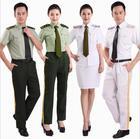 Asian Honour guard f...