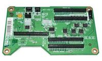 DX5 DX7 Carriage Board for Pro 7910