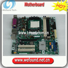 100% Working Laptop Motherboard for HP DX2355 DX2358 480030-001 MCP-N61 Series Mainboard,System Board