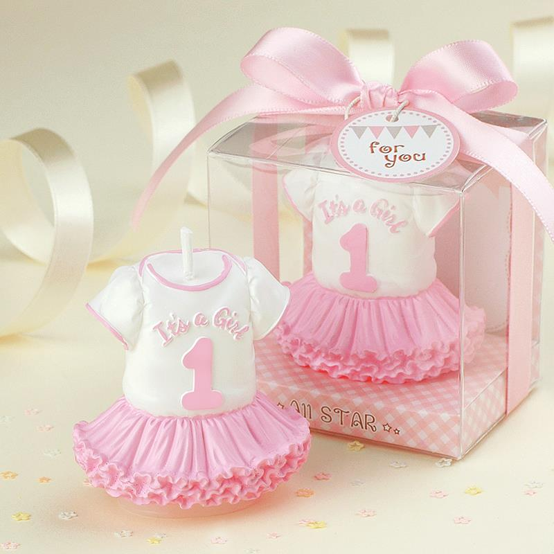 full shower ideas cake cupcake baby favors supplies scl cookie party baking