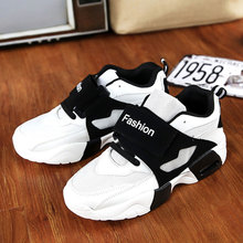 MWY Cushion Gym Running Shoes Outdoor Walking Men Zapatillas Hombre Breathable Hook Loop Sneakers For Men Athletic Sport Shoes