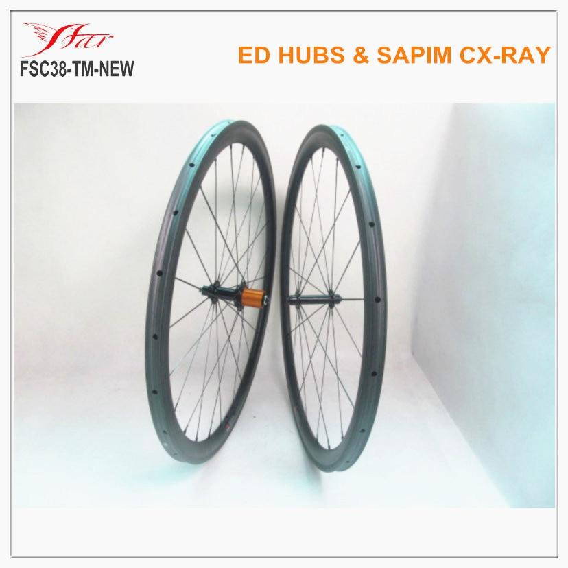 Worldwide delivery black carbon fiber wheel in NaBaRa Online
