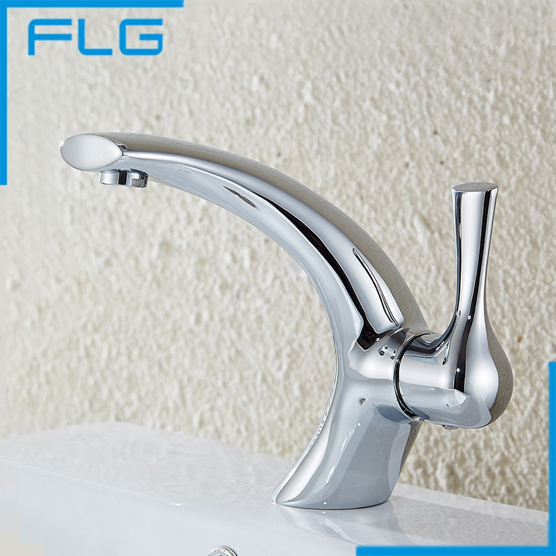 Faucet tub barclay shower with hand