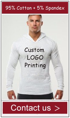custom-long-hoodies