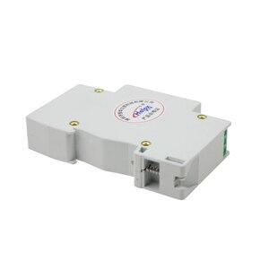 Image 5 - Trilho rs485 sinal relâmpago protetor controle sinal impulso sinal prendedor RS 5V/2 s