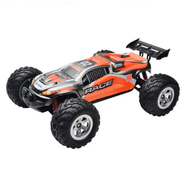 1/12 4WD High Speed Amphibious remote control RC Car FY10 High-performance water land Short Course RC Off-road Racing car toy 3
