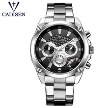 Brand Compra Mens Forsining Y Disfruta Watches Steel Silver Del lFT1cuKJ3