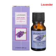 2018 Essential Oils Diffusers For Aromatherapy Pure Essential Oils Organic Body Relaxing Massage Fragrance Skin Care цена в Москве и Питере