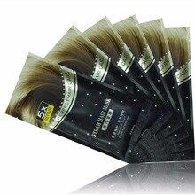 Автоматический Паровой Кератин Сыворотки Масло и Витамины Способствовать Ремонт Ухода За Волосами, Маски(China (Mainland))